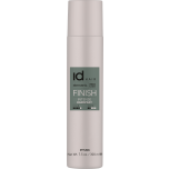 IdHAIR Xclusive FINISH Intense  Hair Spray tugev juukselakk 300 ml